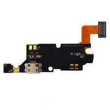 Samsung Galaxy Note i9220 N7000 USB Charge Port Dock Flex Cable Mic Microphone