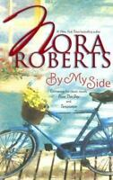 By My Side: From This DayTemptation, Nora Roberts,037328537X, Book, Good