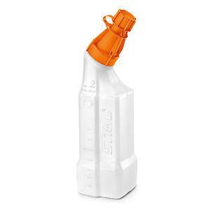 Mischflasche von Stihl