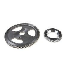 Melling 3336S Gear Kit