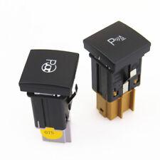 OPS Radar Assist Switch & Parking Control Button For Volkswagen Jetta MK6 Golf 6