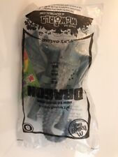2010 Happy MealHOW TO TRAIN YOUR DRAGON #8 R.D. toy McDonalds DreamWorks