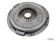 Sachs Clutch Pressure Plate fits 1968-1972 Mercedes-Benz 280SE 280S,280SEL,280SL