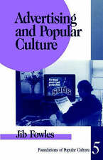 Advertising and Popular Culture (Feminist Perspective on Communication)