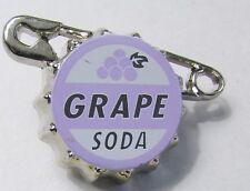 Disney Pixar's Up Ellie Badge Pin