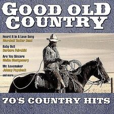 70's Country Hits 2000 by Jimmy Dean