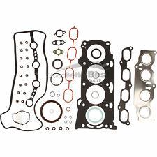 New Stone Engine Gasket Set JFS10469 for Toyota Camry