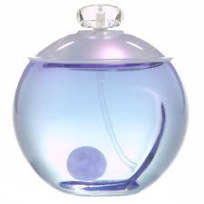 NOA PERLE -  Cacharel 30ml Eau De Parfum EDP Spray Womens Perfume Genuine BNIB