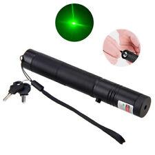 Neuer Starker High Power Laserpointer Grün