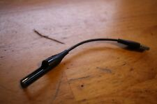 Fitbit Brand Flex Usb Charger Charging Cable - Fitbit Flex Original Used