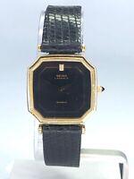 Seiko Lassale - Quartz Vintage - Extra Thin - Mod.6020-5359