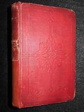 The Hope of the Katzekopfs; A Fairy Tale - 1847 - Francis Edward Paget - Scarce