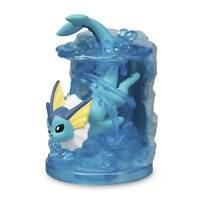 Pokémon Gallery Figure: Vaporeon-Aqua Ring