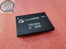 NEW 1PCS TA0105A TRIPATH POWER MODULE
