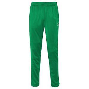 Umbro Men's Diamond Pants, Color Options