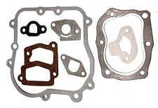 97CC GASKET KIT FITS FOR HONDA 2.8HP CLONE GX100 MINIBIKE DOODBUG DB30