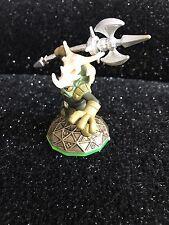 Skylanders Spyro's Adventure Figure -  VOODOOD
