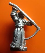 C18 Wraith with scythe night horror undead citadel GW games workshop horrors