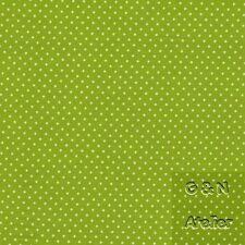 Kleiderstoffe Oeko-Tex Standard aus 100% Baumwolle
