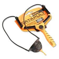 Guru Original Catapult Slingshot Carp Match Adjustable Fishing Bait Thrower