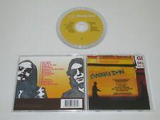 Steely Dan/ the Definitive Collection (Geffen 0602498784662) CD Album