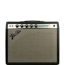 1976 Fender Princeton Amp 1x10 Combo Amp!