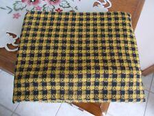 """Soft Jersey Knit Fabric  28""""x62"""""""