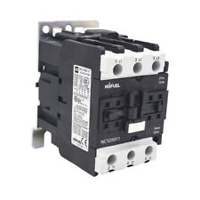New Listingdirect Replacement For Schneider Magnetic Contactor Lc1d5011 T6 Ac Lc1d5011 480v