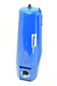 PARKER BALSTON 2312N-0A0-SA  COMPRESSED AIR & GAS FILTER