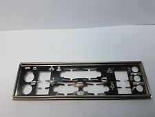 I/O Backplate/Shield for Motherboard ATX (95)