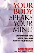 Health, Treatments & Medicine