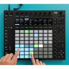 Ableton Push 2 Studio Live USB produzione Cuscinetto Controller con Garanzia