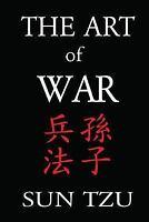 The Art of War (Paperback or Softback)
