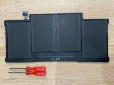 """A1405 Batterie d'Origine pour Apple MacBook Air 13"""" Modèle A1369 Mi 2011 / A1466"""