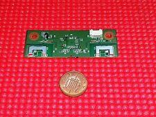 Modulo WIFI FR 42 FLHK 242 BHCDN LUX0143001 SUPPORTO 49278HD 24D3434DB LT-50C750 17WFM03