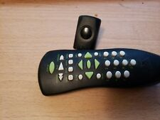 Original Xbox Remote Control and Reciever Adapter