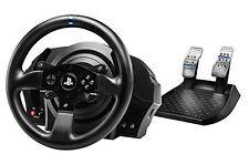 GUT: Lenkrad TM T300 RS Racing Wheel