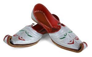 Aladdin shoes men leather shoes,Groom shoes casual shoes gents shoes juti USA-9
