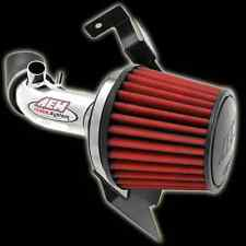 AEM Short Ram Air Intake kit for Mitsubishi 03-06 EVO 8/9 2.0L 22-435P