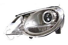 Volkswagen VW Eos 2006-2010 Headlight Front Lamp Valeo LEFT LH 2007 2008 2009