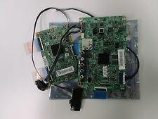 SAMSUNG LED TV SERIES 6 6200 620D MAIN/T-CON/WIFI BOARD BN41-02229 BN41-2245 NEW