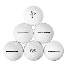 120 Vice Mix Good Quality Used Golf Balls AAA