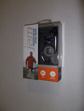 BRAND NEW Jam Transit Micro Sport Buds HX-EP510BL Bluetooth Wireless Earbuds