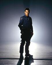 Farrell, Colin [SWAT] (19858) 8x10 Photo