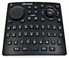 ARCHOS Remote Control for DVR Station Gen 5 - 405, 605, 705