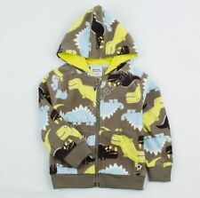 Cotton Blend Dinosaurs Clothing (0-24 Months) for Boys