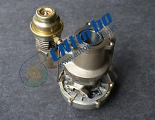 1985-2009 Mercedes E-Class 300 TD (W124) , OM603, 53249886701, K24 turbo charger