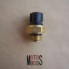 Radiator Cooling Fan Switch CFMOTO CF MOTO 800 ATV/UTV Parts