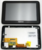 """NEW TomTom GO/PRO GPS 5"""" Replacement LCD Screen + Digitizer GO 2535 2505 1005"""