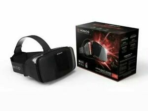 Homido V2 - 3D Virtual Reality Headset~Iphone/Android
